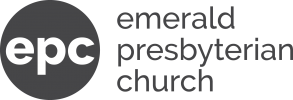 Emerald Presbyterian Church