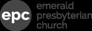 Emerald Presbyterian Church
